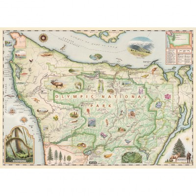 Olympic Map on european puzzles, printable world geography puzzles, floor puzzles, australian puzzles, map of germany and austria, map puzzles online, melissa and doug knob puzzles, large disney puzzles, map desktop wallpaper, map of countries the uk, north american wildlife puzzles, map puzzles easy, wildlife gallery puzzles, map of continents,