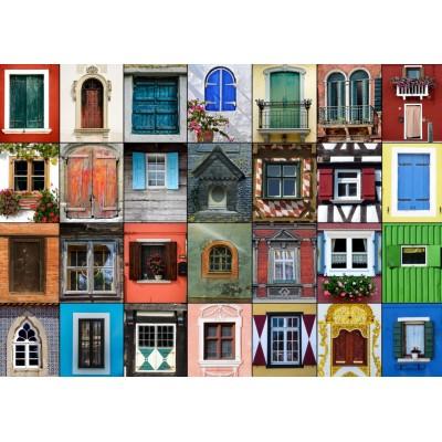 Collage - Windows