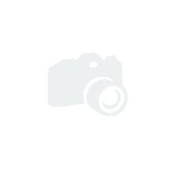 Ravensburger-03033 3 Jigsaw Puzzles - Frozen 2