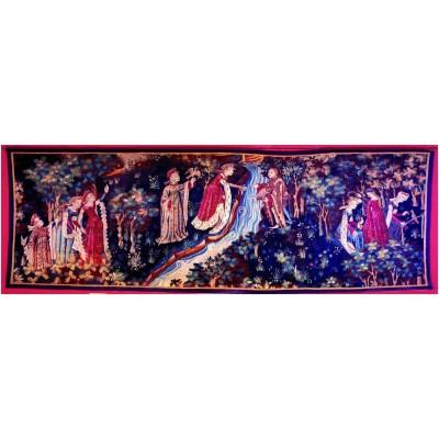 Puzzle Ricordi-52320 Renaissance Art - Marriage