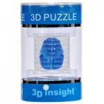 Art-and-Play-03118 3D Insight Puzzle - Pharaon