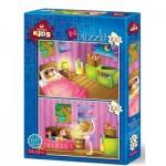 2 Puzzles - Kids