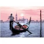 Puzzle  Art-Puzzle-4382 Venice