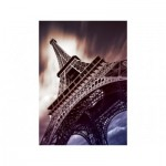 Puzzle  Art-Puzzle-4599 Eiffel Tower