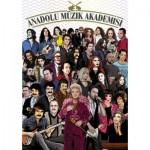 Puzzle   Anatolia Music Academy