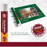 Jigsaw Puzzle Mat - 500 to 3000 Pieces