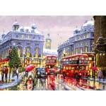 Puzzle  Bluebird-Puzzle-70077 London