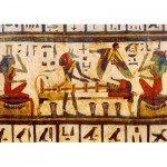 Puzzle   Egyptian