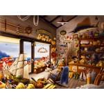 Puzzle   Joe & Roy Bait & Fishing Shop