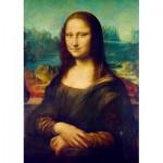 Puzzle   Leonardo Da Vinci - Mona Lisa, 1503