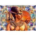 Puzzle   Ramesses II
