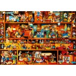 Puzzle   Toys Tale
