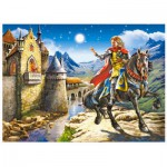 Puzzle  Castorland-B-12992