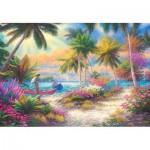Puzzle   Isle of Palms