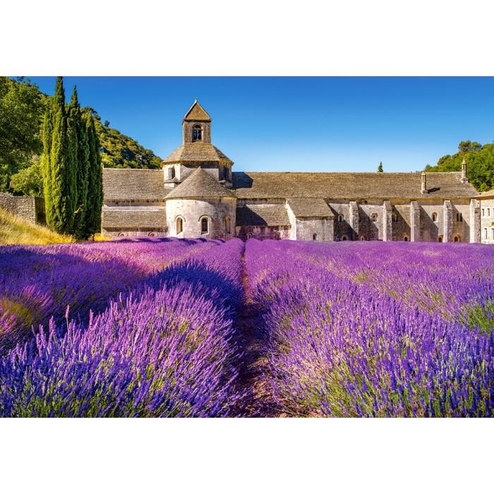 Provence, France Puzzle 1000pieces