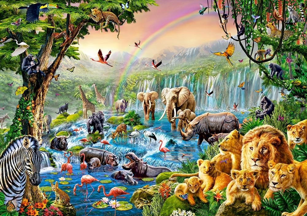 https://data.jigsawpuzzle.co.uk/castorland.21/jungle-river-jigsaw-puzzle-500-pieces.49447-1.fs.jpg
