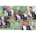Puzzle  Clementoni-23744 XXL Pieces - Juventus 2020