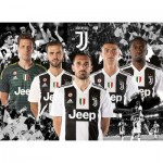Puzzle   Juventus