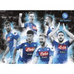 Puzzle   Napoli 2020