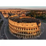 Puzzle   Virtual Reality - Rome