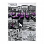 Puzzle  Dino-53234 Venice