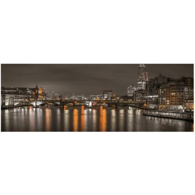 Puzzle Dino-56510 London at Night