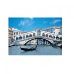 Puzzle   Rialto, Venice