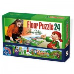 Puzzle  Dtoys-60037-FP-01