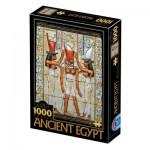 Puzzle   Ancient Egypt