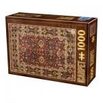 Puzzle   Vintage Carpet