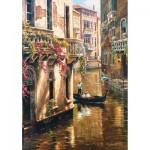 Puzzle  Educa-15802 Venice