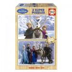 Puzzle  Educa-16163