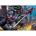 Puzzle  Educa-18100 Spider-Man
