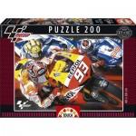 Puzzle   Moto GP