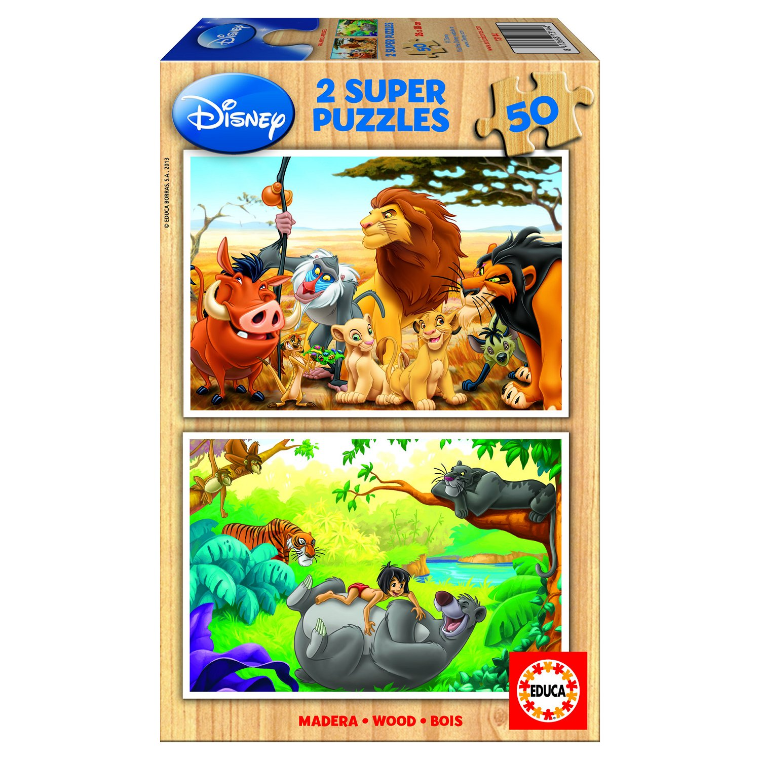 jigsaw puzzles free online easy 50 piece