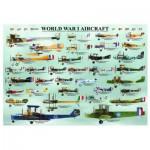 Puzzle  Eurographics-6000-0087