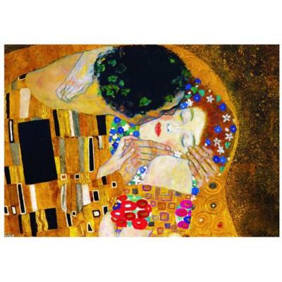 Puzzle Eurographics-6000-0142
