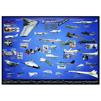 Puzzle Eurographics-6000-0248