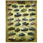 Puzzle  Eurographics-6000-0388