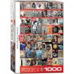 Puzzle  Eurographics-6000-0819 LIFE Magazine