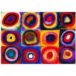 Puzzle  Eurographics-6000-1323