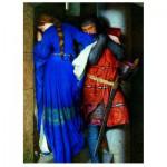Puzzle  Eurographics-6000-3682