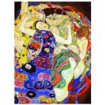 Puzzle  Eurographics-6000-3693 Gustav Klimt