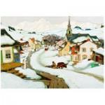 Puzzle  Eurographics-6000-7183