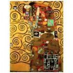 Puzzle  Eurographics-6000-9961