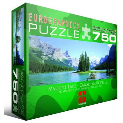 Puzzle Eurographics-6005-1418