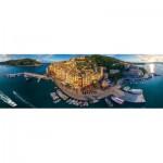 Puzzle  Eurographics-6010-5302 Porto Venere