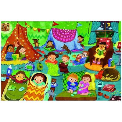Puzzle Eurographics-6060-0471