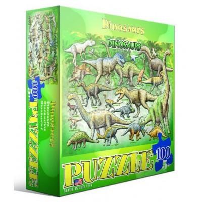 Puzzle Eurographics-6100-0098