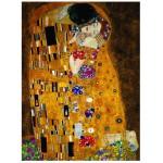 Puzzle  Eurographics-8000-4365